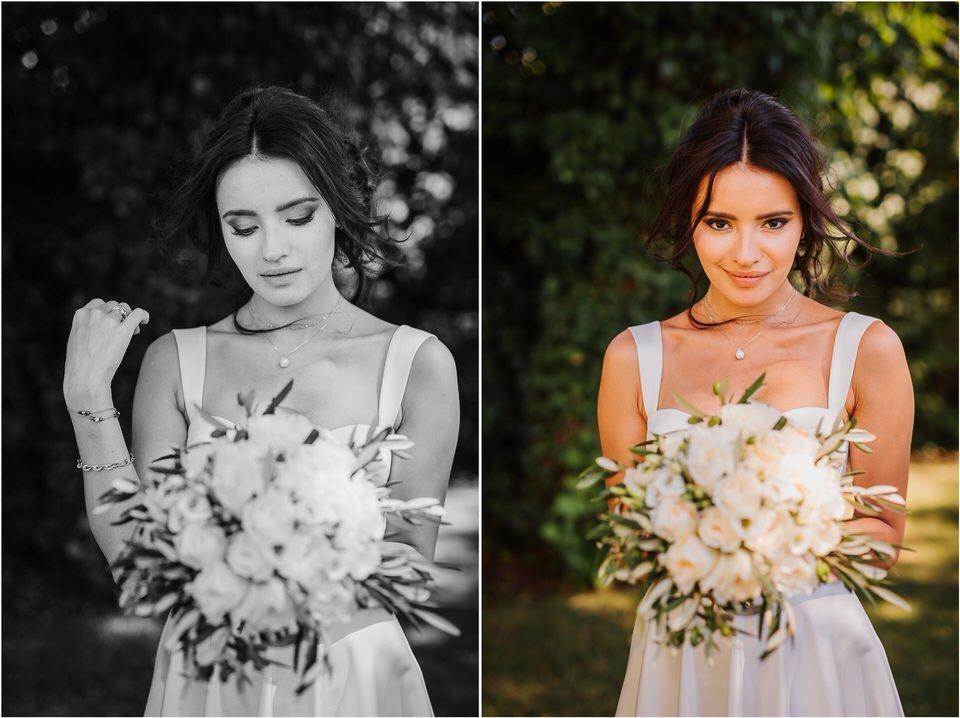 austria wedding photographer elegant boho wedding intimate slovenia klagenfurt woerthersee hochzeit nika grega jimmy choo stadthaus 0024.jpg