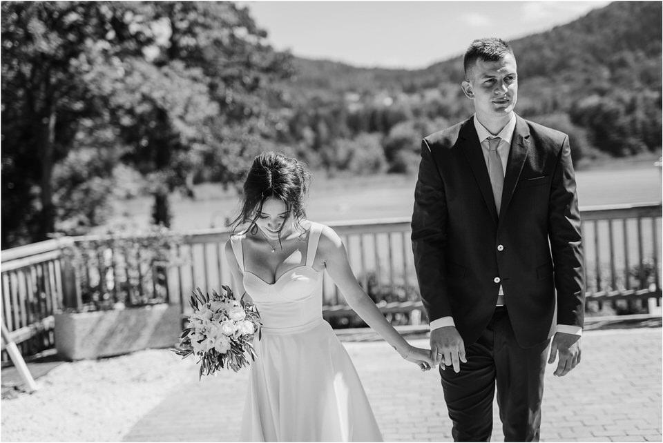 austria wedding photographer elegant boho wedding intimate slovenia klagenfurt woerthersee hochzeit nika grega jimmy choo stadthaus 0031.jpg