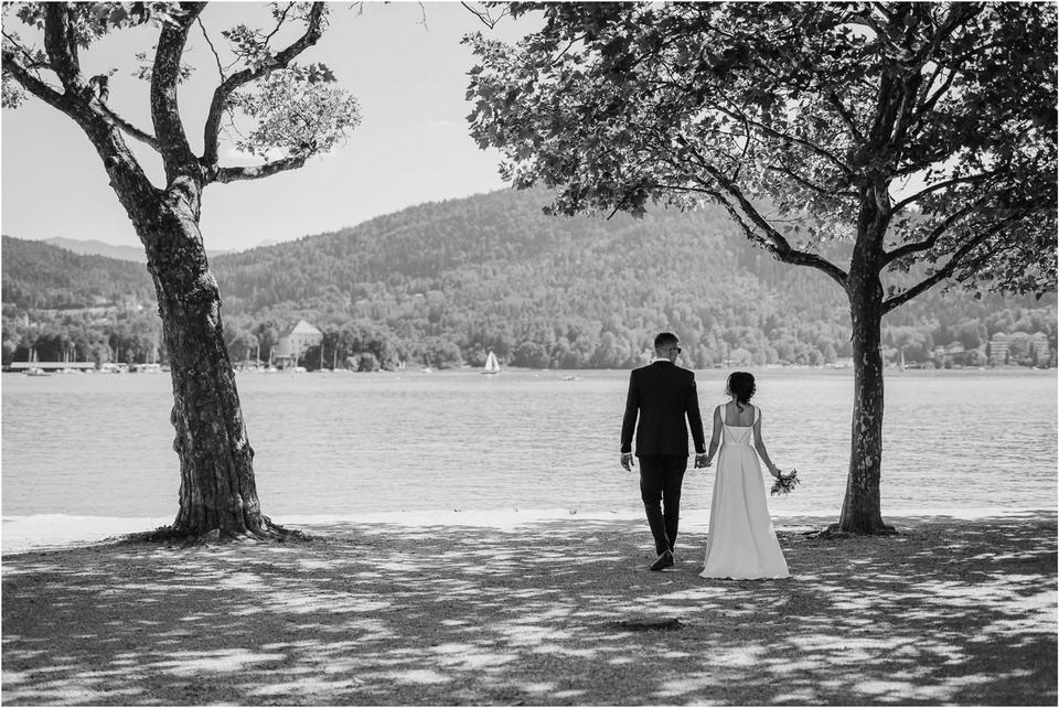 austria wedding photographer elegant boho wedding intimate slovenia klagenfurt woerthersee hochzeit nika grega jimmy choo stadthaus 0033.jpg