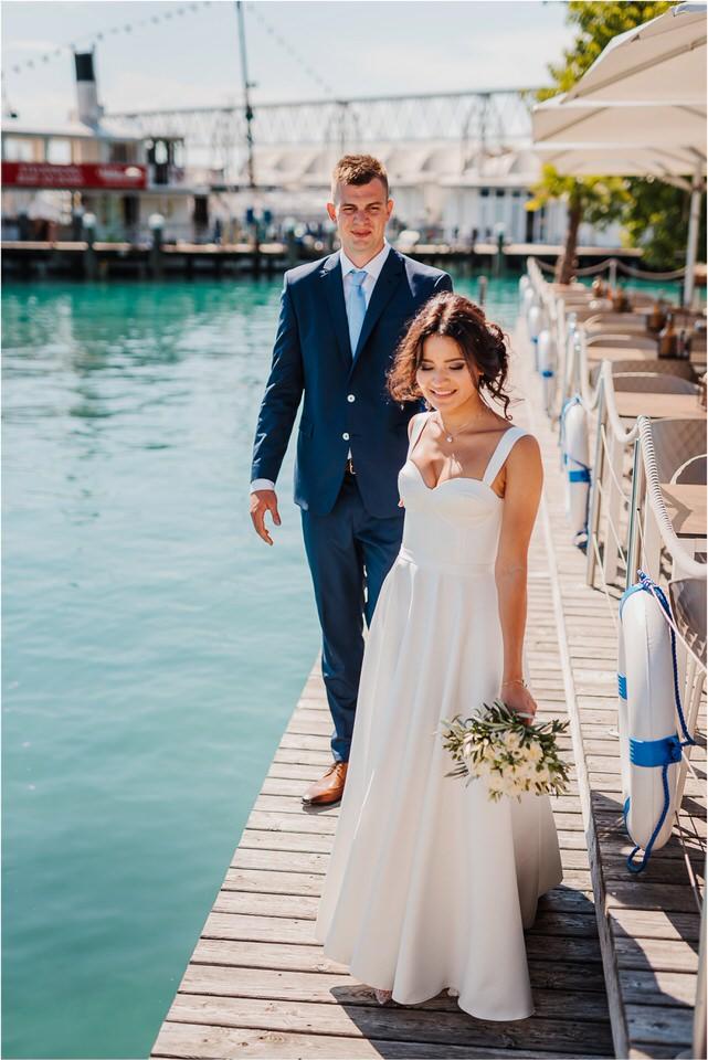 austria wedding photographer elegant boho wedding intimate slovenia klagenfurt woerthersee hochzeit nika grega jimmy choo stadthaus 0037.jpg
