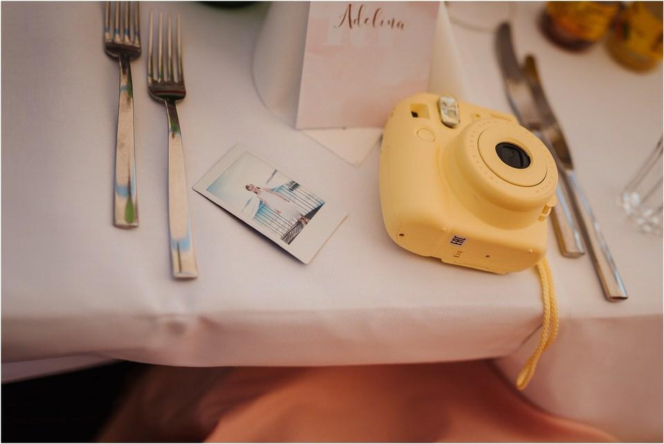 austria wedding photographer elegant boho wedding intimate slovenia klagenfurt woerthersee hochzeit nika grega jimmy choo stadthaus 0042.jpg