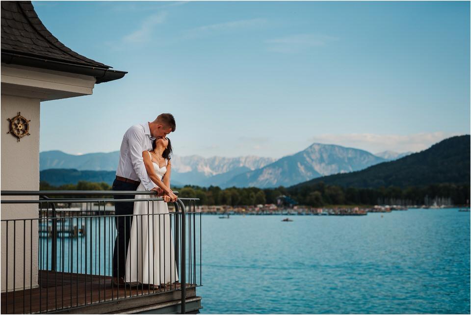 austria wedding photographer elegant boho wedding intimate slovenia klagenfurt woerthersee hochzeit nika grega jimmy choo stadthaus 0050.jpg