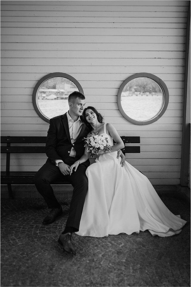 austria wedding photographer elegant boho wedding intimate slovenia klagenfurt woerthersee hochzeit nika grega jimmy choo stadthaus 0062.jpg