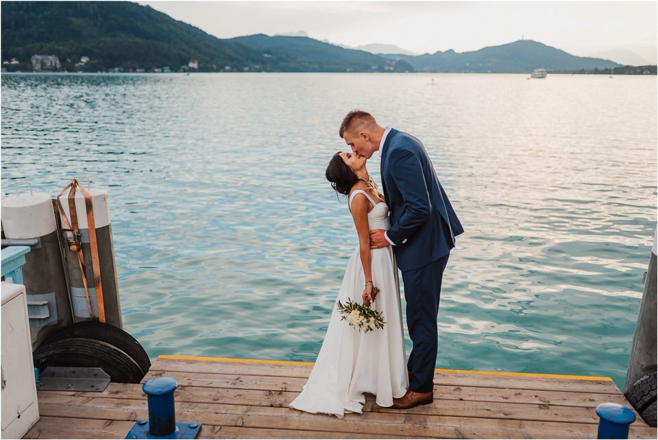 austria wedding photographer elegant boho wedding intimate slovenia klagenfurt woerthersee hochzeit nika grega jimmy choo stadthaus 0063.jpg