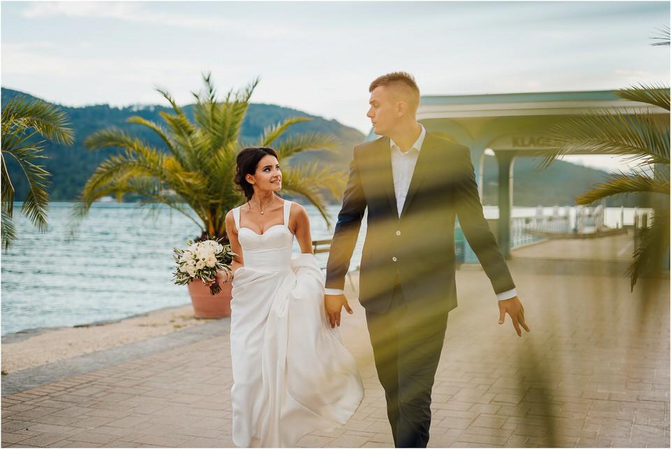 austria wedding photographer elegant boho wedding intimate slovenia klagenfurt woerthersee hochzeit nika grega jimmy choo stadthaus 0068.jpg
