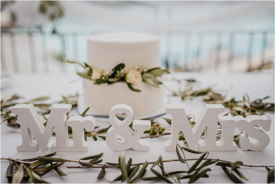 austria wedding photographer elegant boho wedding intimate slovenia klagenfurt woerthersee hochzeit nika grega jimmy choo stadthaus 0070.jpg