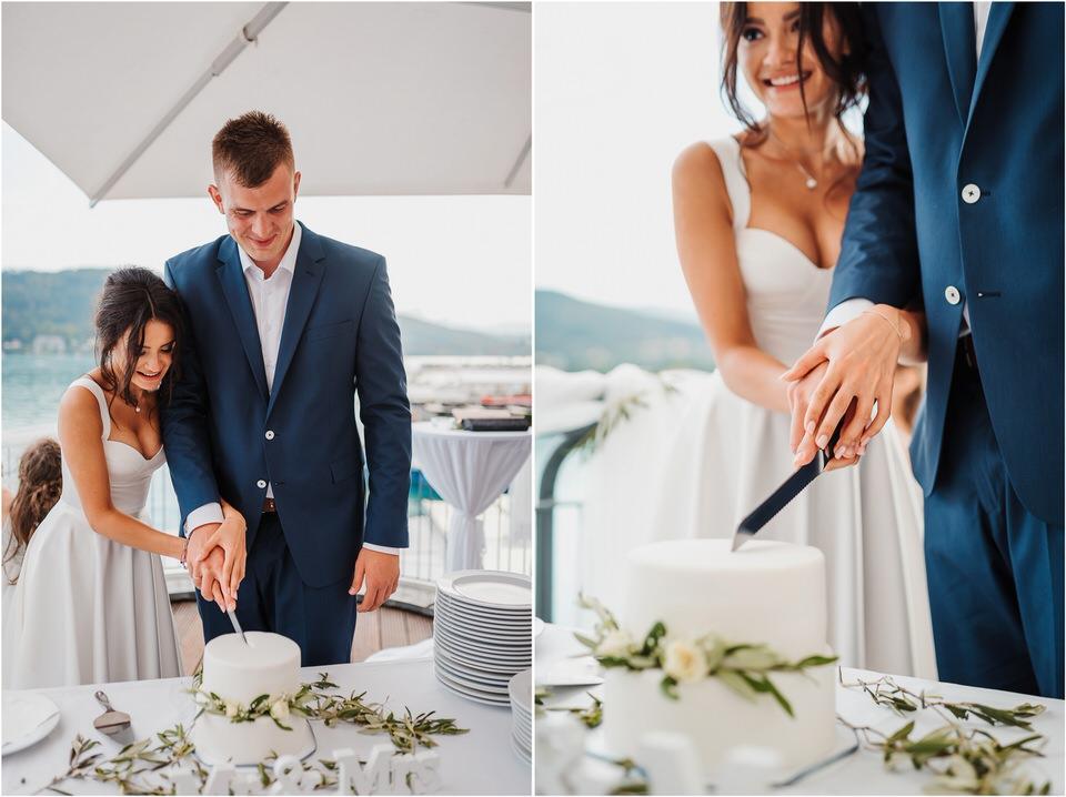 austria wedding photographer elegant boho wedding intimate slovenia klagenfurt woerthersee hochzeit nika grega jimmy choo stadthaus 0072.jpg