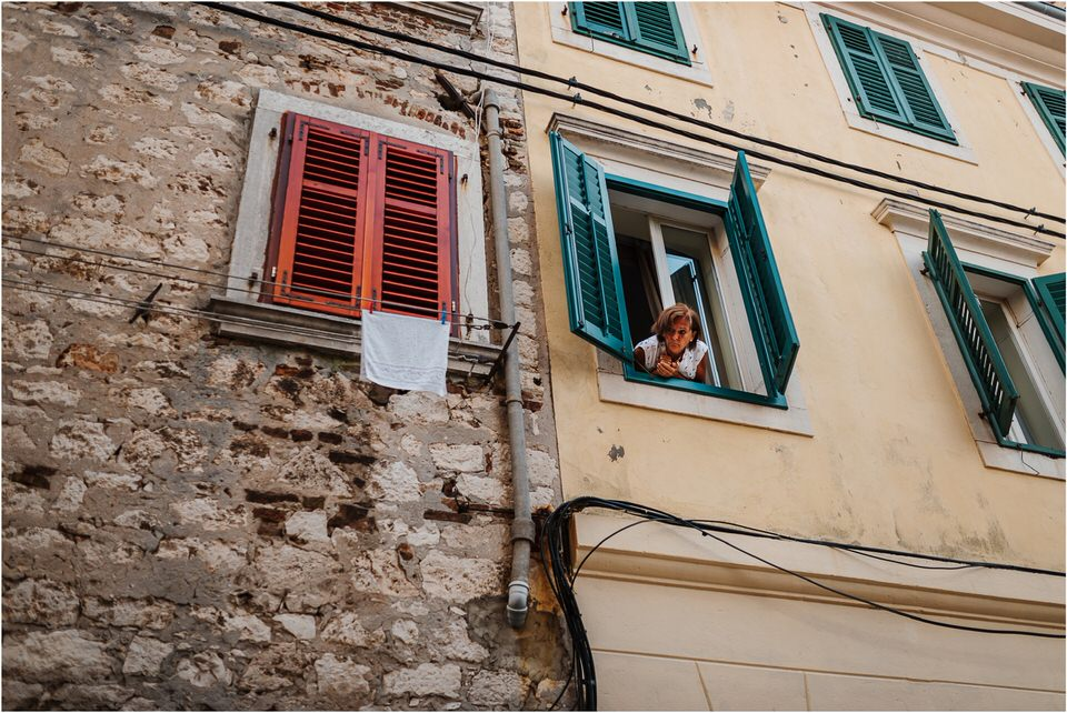 rovinj croatia wedding photographer destination elopement engagement anniversary honeymoon croatia adriatic istria 0005.jpg