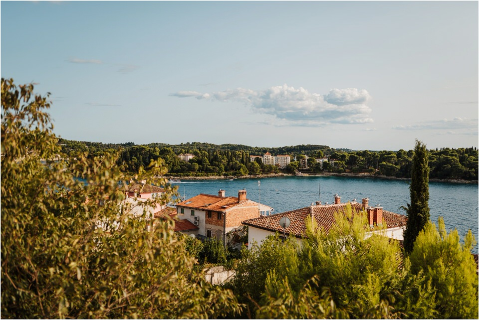 rovinj croatia wedding photographer destination elopement engagement anniversary honeymoon croatia adriatic istria 0023.jpg