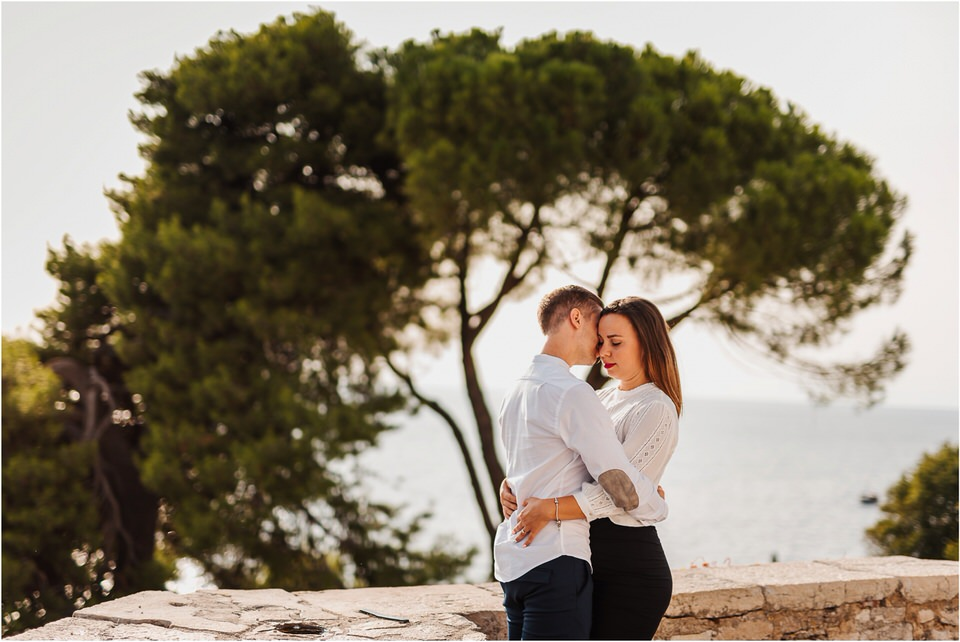 rovinj croatia wedding photographer destination elopement engagement anniversary honeymoon croatia adriatic istria 0024.jpg