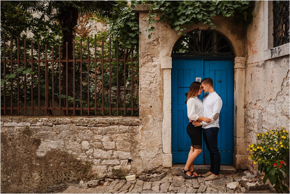 rovinj croatia wedding photographer destination elopement engagement anniversary honeymoon croatia adriatic istria 0028.jpg