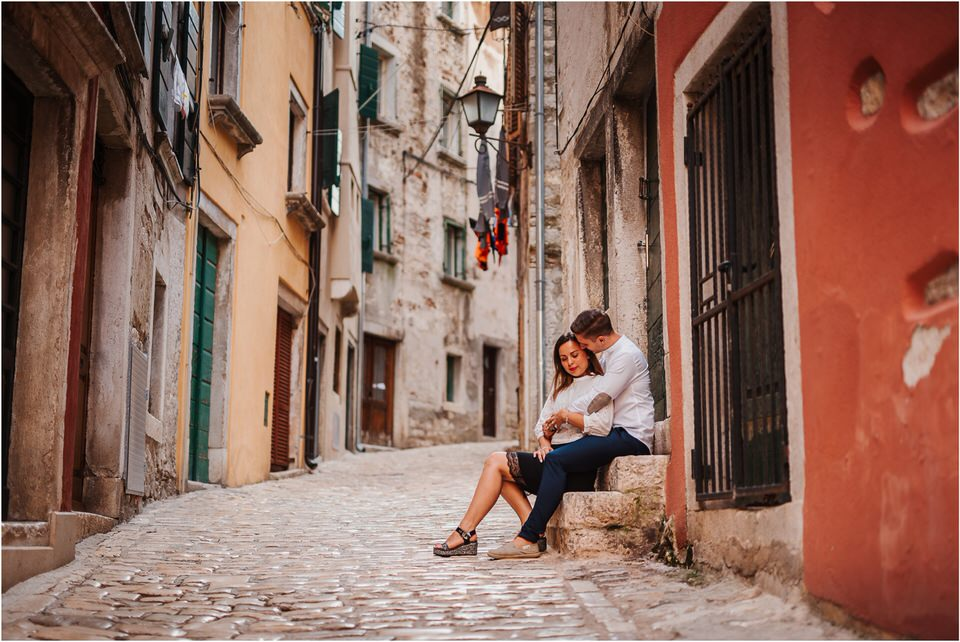 rovinj croatia wedding photographer destination elopement engagement anniversary honeymoon croatia adriatic istria 0033.jpg