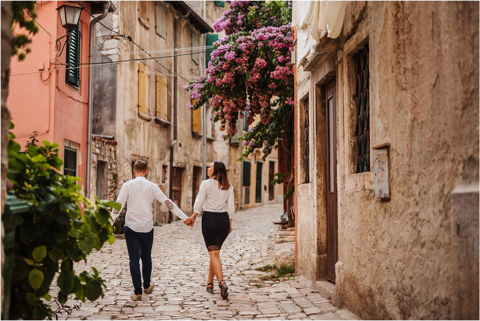 rovinj croatia wedding photographer destination elopement engagement anniversary honeymoon croatia adriatic istria 0038.jpg