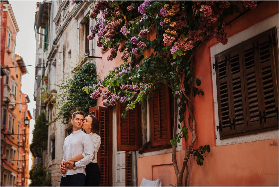 rovinj croatia wedding photographer destination elopement engagement anniversary honeymoon croatia adriatic istria 0039.jpg