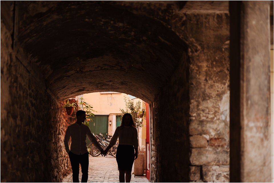 rovinj croatia wedding photographer destination elopement engagement anniversary honeymoon croatia adriatic istria 0041.jpg