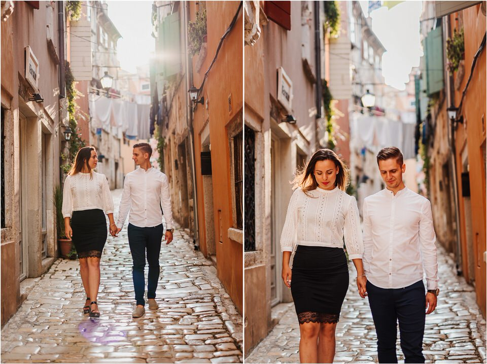 rovinj croatia wedding photographer destination elopement engagement anniversary honeymoon croatia adriatic istria 0047.jpg
