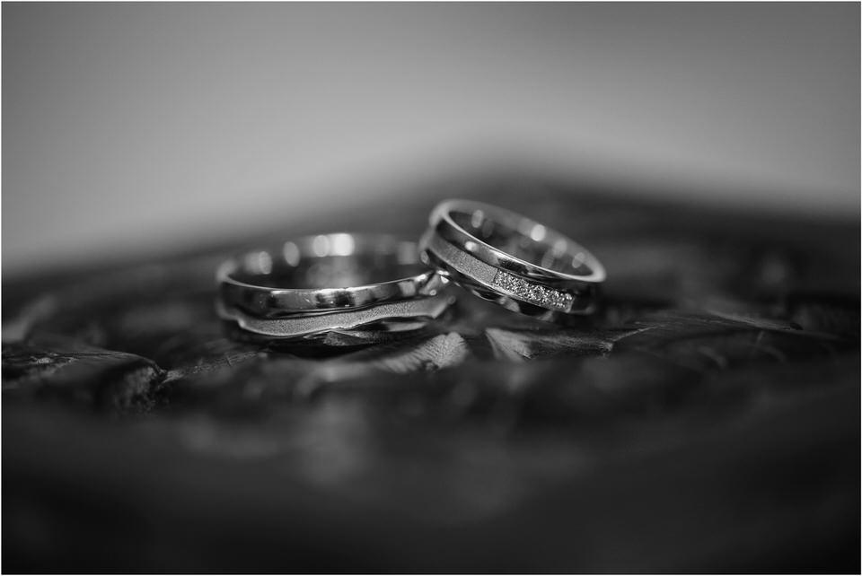 slovenia wedding poroka penzion repnik rustikalna poroka romantika spellas wedding photographer fotografija fotografiranje zaroka porocni fotograf lake bled wedding 0004.jpg
