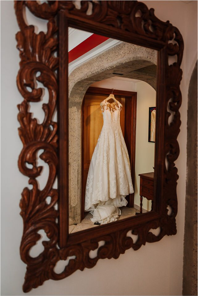 slovenia wedding poroka penzion repnik rustikalna poroka romantika spellas wedding photographer fotografija fotografiranje zaroka porocni fotograf lake bled wedding 0005.jpg