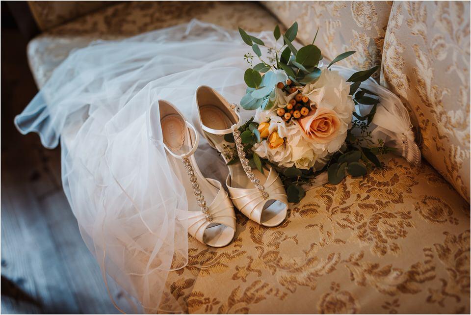 slovenia wedding poroka penzion repnik rustikalna poroka romantika spellas wedding photographer fotografija fotografiranje zaroka porocni fotograf lake bled wedding 0007.jpg