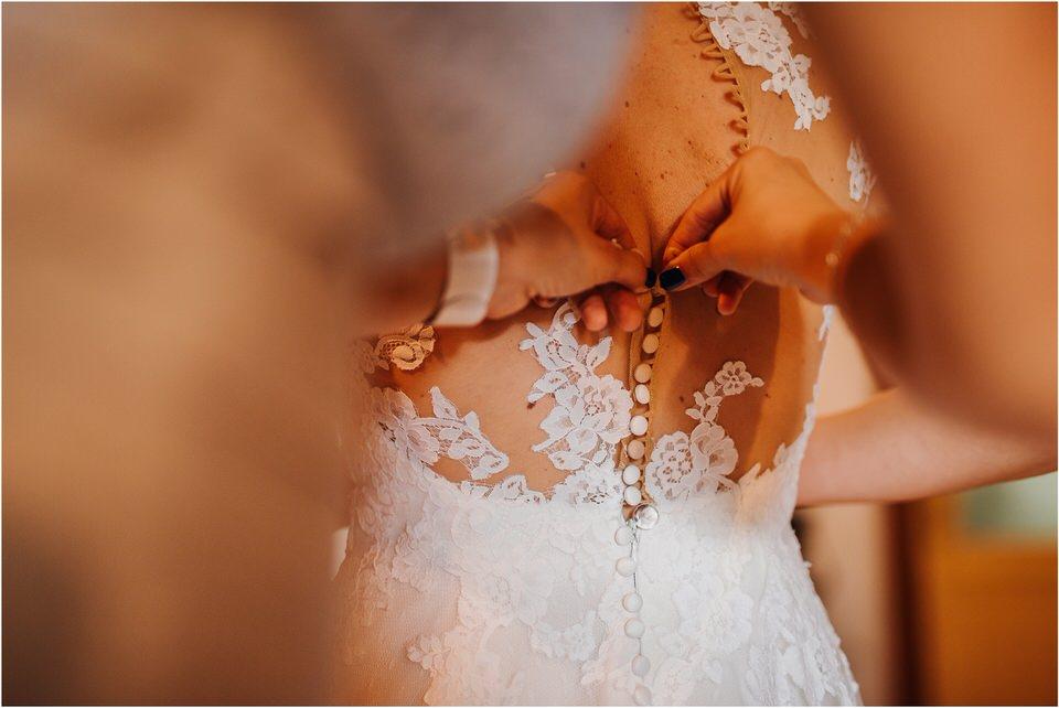 slovenia wedding poroka penzion repnik rustikalna poroka romantika spellas wedding photographer fotografija fotografiranje zaroka porocni fotograf lake bled wedding 0012.jpg