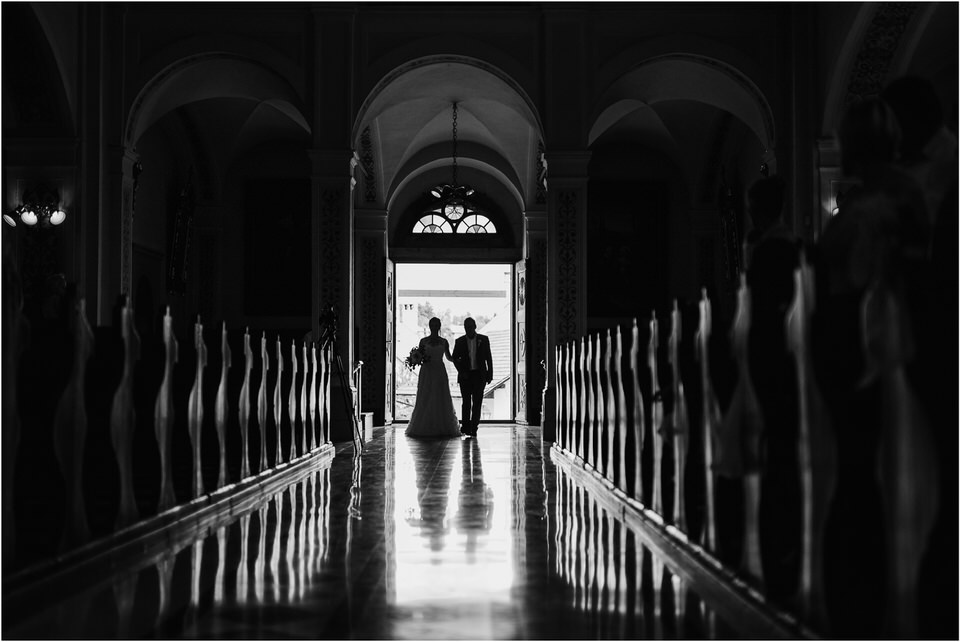 slovenia wedding poroka penzion repnik rustikalna poroka romantika spellas wedding photographer fotografija fotografiranje zaroka porocni fotograf lake bled wedding 0017.jpg