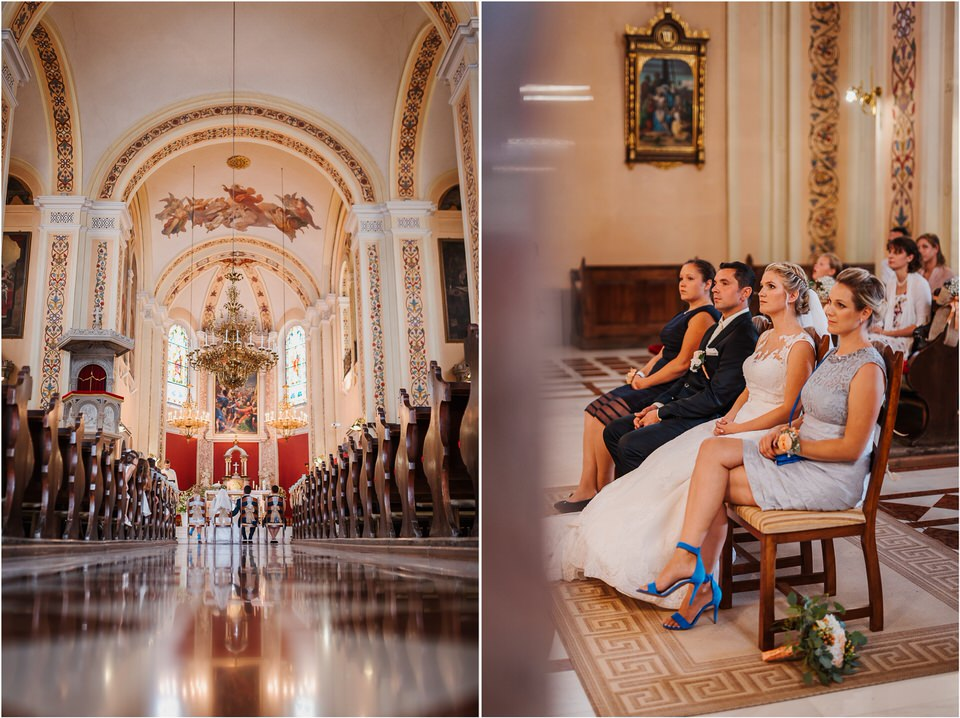 slovenia wedding poroka penzion repnik rustikalna poroka romantika spellas wedding photographer fotografija fotografiranje zaroka porocni fotograf lake bled wedding 0020.jpg