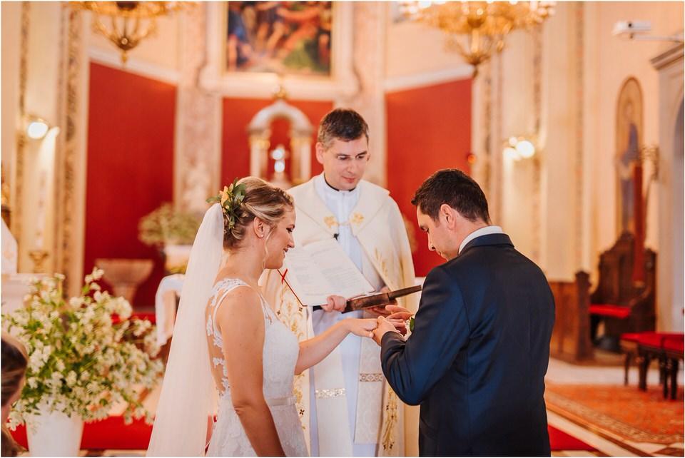 slovenia wedding poroka penzion repnik rustikalna poroka romantika spellas wedding photographer fotografija fotografiranje zaroka porocni fotograf lake bled wedding 0021.jpg