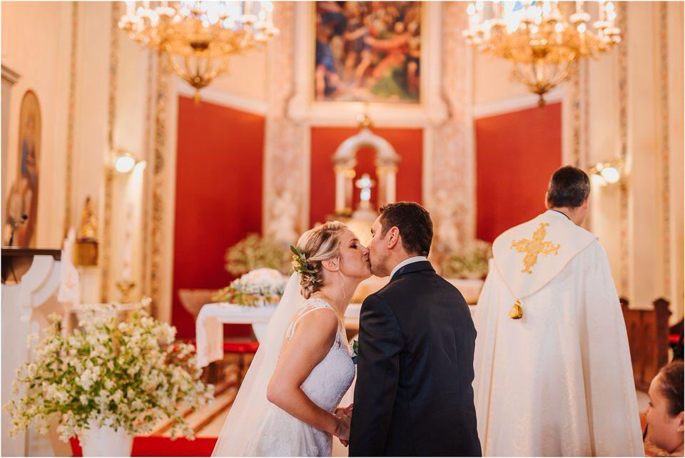 slovenia wedding poroka penzion repnik rustikalna poroka romantika spellas wedding photographer fotografija fotografiranje zaroka porocni fotograf lake bled wedding 0022.jpg