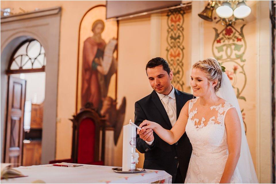 slovenia wedding poroka penzion repnik rustikalna poroka romantika spellas wedding photographer fotografija fotografiranje zaroka porocni fotograf lake bled wedding 0024.jpg