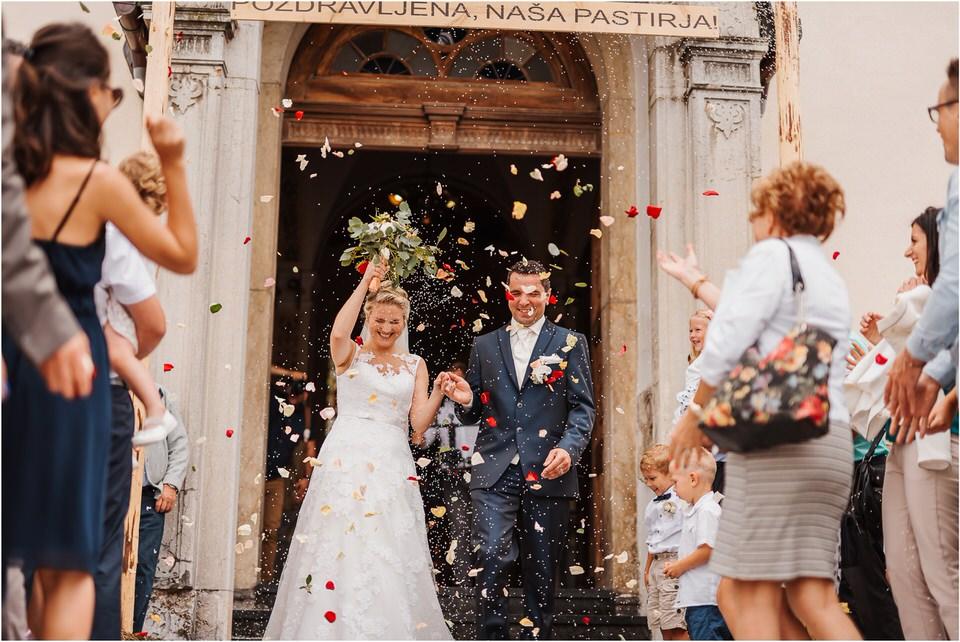 slovenia wedding poroka penzion repnik rustikalna poroka romantika spellas wedding photographer fotografija fotografiranje zaroka porocni fotograf lake bled wedding 0025.jpg