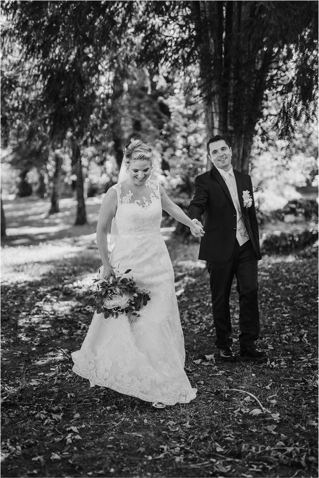 slovenia wedding poroka penzion repnik rustikalna poroka romantika spellas wedding photographer fotografija fotografiranje zaroka porocni fotograf lake bled wedding 0027.jpg
