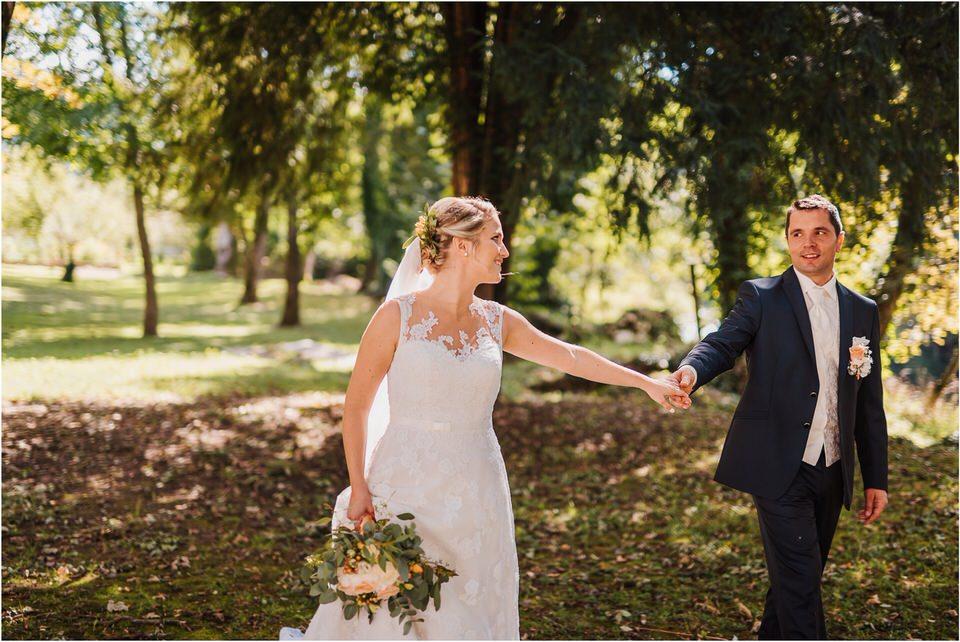 slovenia wedding poroka penzion repnik rustikalna poroka romantika spellas wedding photographer fotografija fotografiranje zaroka porocni fotograf lake bled wedding 0028.jpg