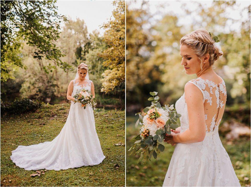 slovenia wedding poroka penzion repnik rustikalna poroka romantika spellas wedding photographer fotografija fotografiranje zaroka porocni fotograf lake bled wedding 0030.jpg