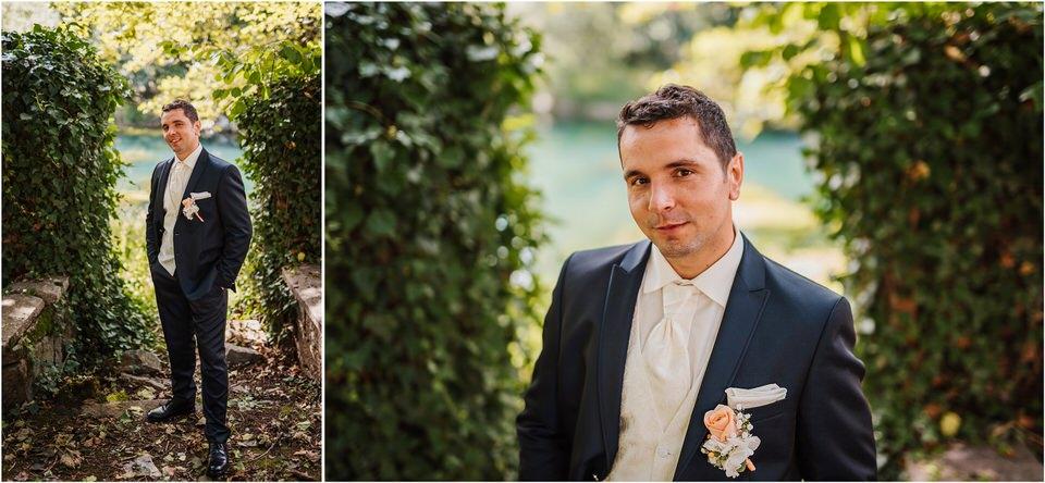 slovenia wedding poroka penzion repnik rustikalna poroka romantika spellas wedding photographer fotografija fotografiranje zaroka porocni fotograf lake bled wedding 0032.jpg