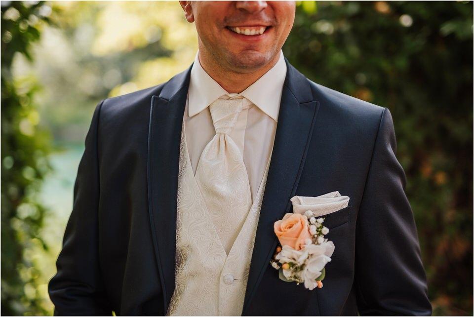 slovenia wedding poroka penzion repnik rustikalna poroka romantika spellas wedding photographer fotografija fotografiranje zaroka porocni fotograf lake bled wedding 0033.jpg
