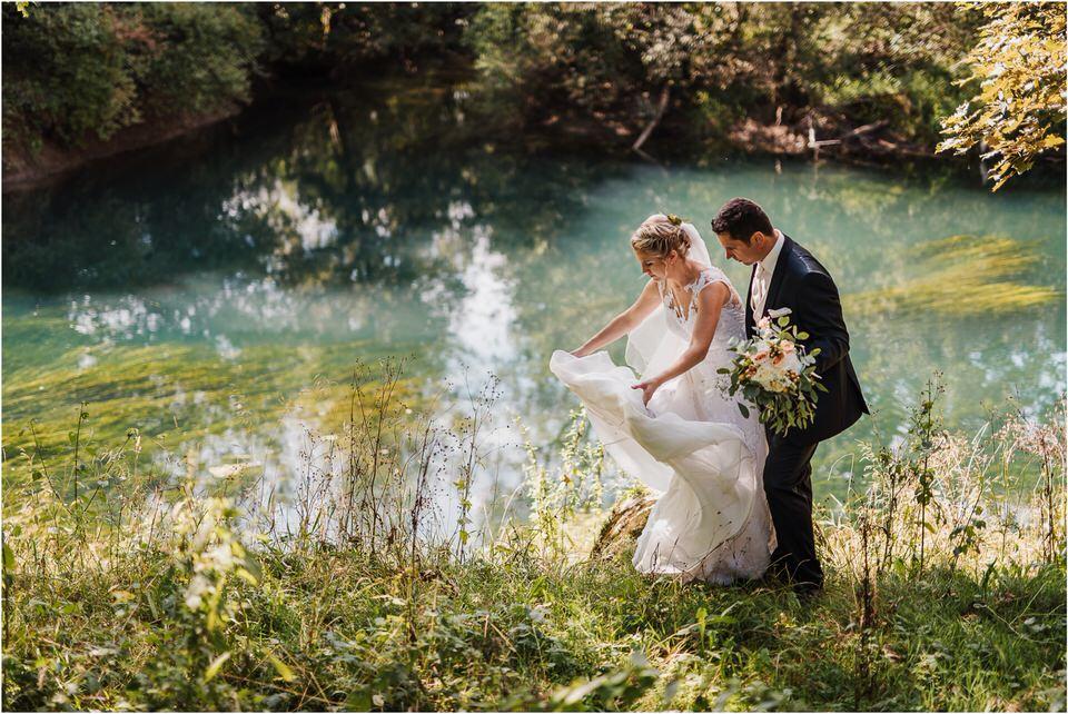 slovenia wedding poroka penzion repnik rustikalna poroka romantika spellas wedding photographer fotografija fotografiranje zaroka porocni fotograf lake bled wedding 0034.jpg