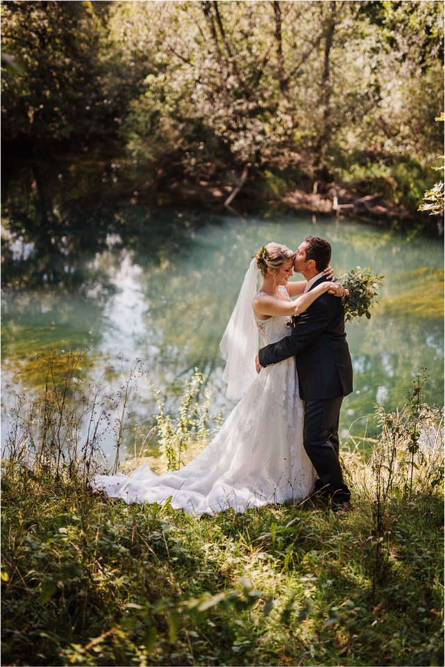 slovenia wedding poroka penzion repnik rustikalna poroka romantika spellas wedding photographer fotografija fotografiranje zaroka porocni fotograf lake bled wedding 0035.jpg