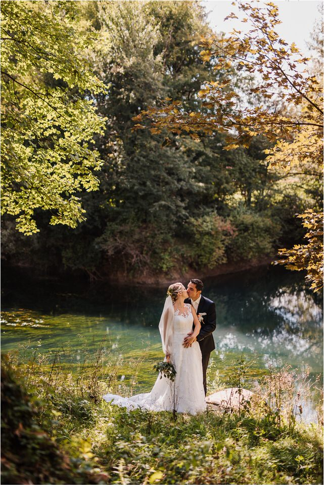 slovenia wedding poroka penzion repnik rustikalna poroka romantika spellas wedding photographer fotografija fotografiranje zaroka porocni fotograf lake bled wedding 0036.jpg