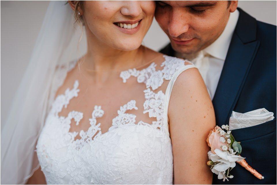 slovenia wedding poroka penzion repnik rustikalna poroka romantika spellas wedding photographer fotografija fotografiranje zaroka porocni fotograf lake bled wedding 0039.jpg