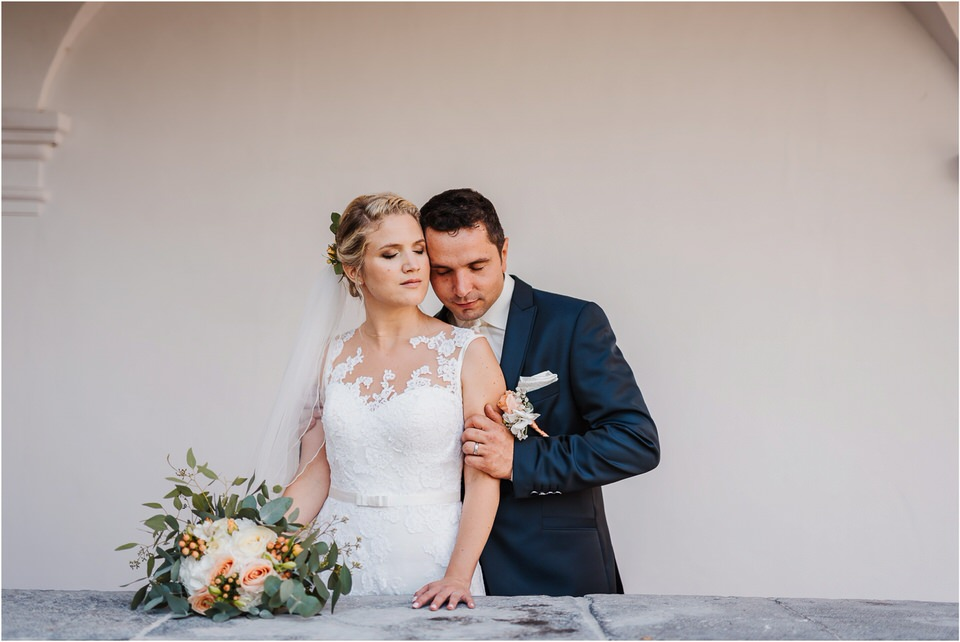 slovenia wedding poroka penzion repnik rustikalna poroka romantika spellas wedding photographer fotografija fotografiranje zaroka porocni fotograf lake bled wedding 0040.jpg