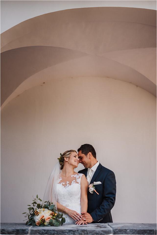 slovenia wedding poroka penzion repnik rustikalna poroka romantika spellas wedding photographer fotografija fotografiranje zaroka porocni fotograf lake bled wedding 0041.jpg