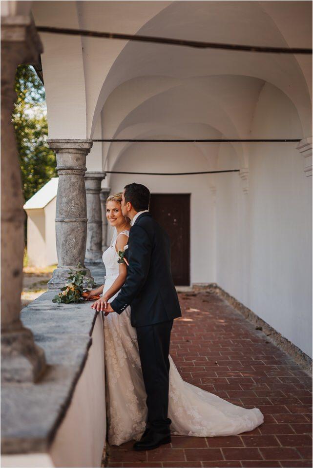 slovenia wedding poroka penzion repnik rustikalna poroka romantika spellas wedding photographer fotografija fotografiranje zaroka porocni fotograf lake bled wedding 0042.jpg
