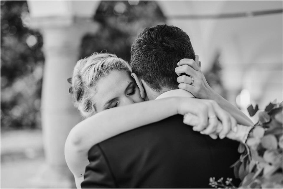 slovenia wedding poroka penzion repnik rustikalna poroka romantika spellas wedding photographer fotografija fotografiranje zaroka porocni fotograf lake bled wedding 0043.jpg