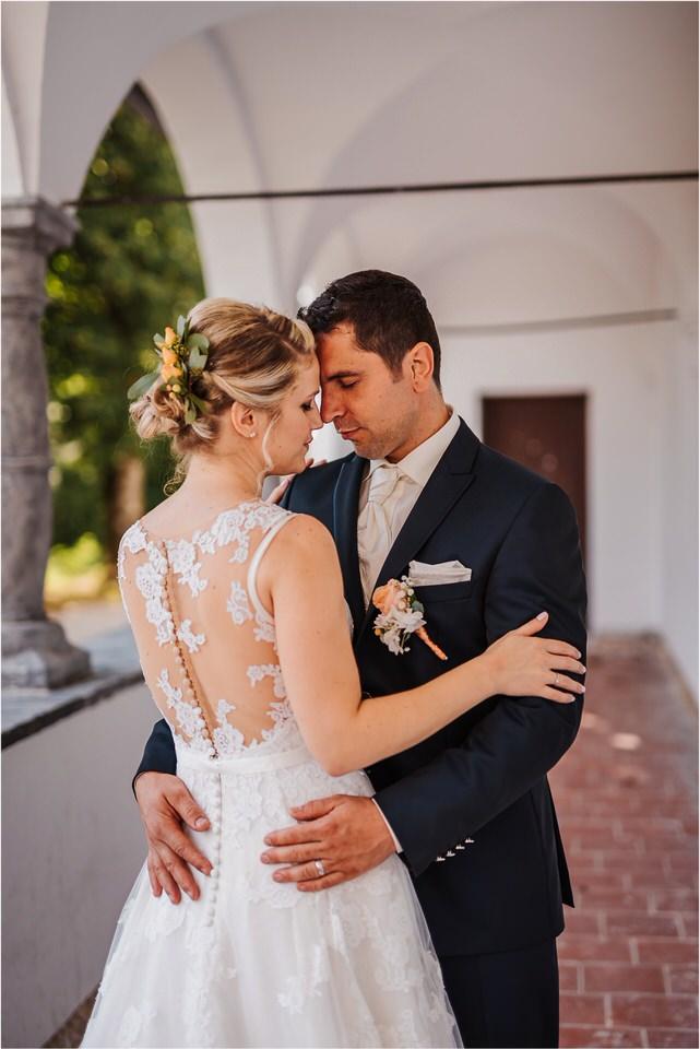 slovenia wedding poroka penzion repnik rustikalna poroka romantika spellas wedding photographer fotografija fotografiranje zaroka porocni fotograf lake bled wedding 0044.jpg