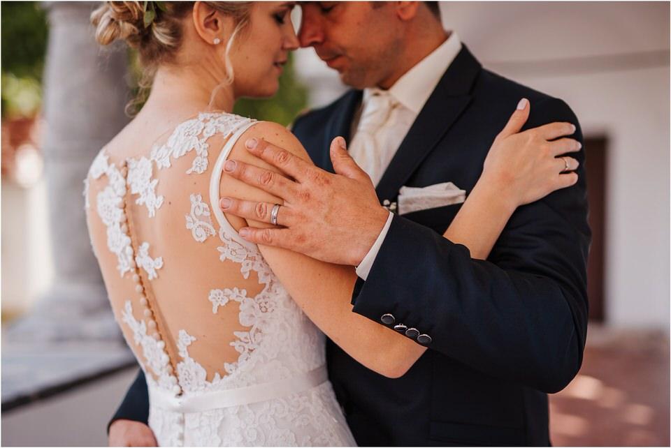 slovenia wedding poroka penzion repnik rustikalna poroka romantika spellas wedding photographer fotografija fotografiranje zaroka porocni fotograf lake bled wedding 0045.jpg