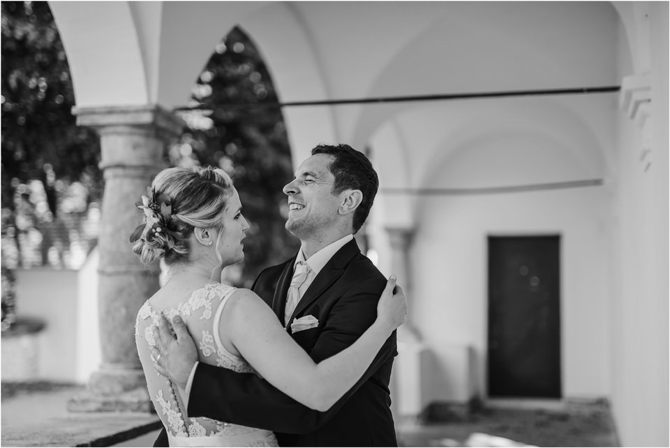 slovenia wedding poroka penzion repnik rustikalna poroka romantika spellas wedding photographer fotografija fotografiranje zaroka porocni fotograf lake bled wedding 0046.jpg
