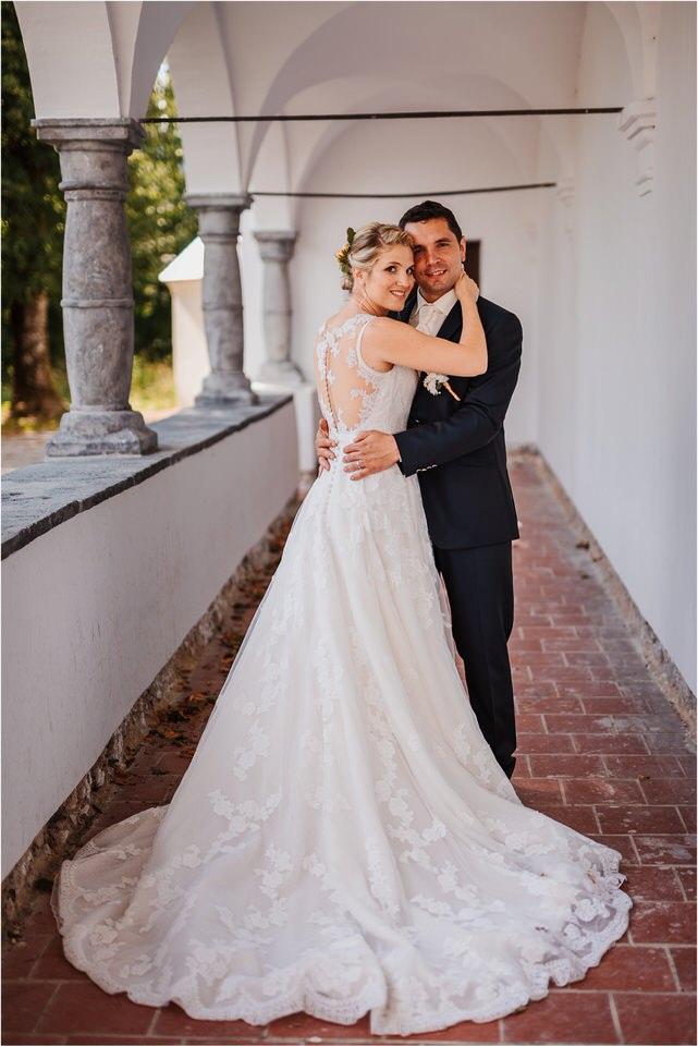 slovenia wedding poroka penzion repnik rustikalna poroka romantika spellas wedding photographer fotografija fotografiranje zaroka porocni fotograf lake bled wedding 0047.jpg