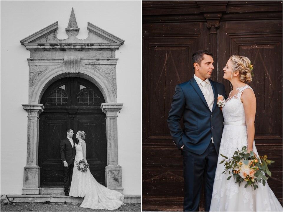 slovenia wedding poroka penzion repnik rustikalna poroka romantika spellas wedding photographer fotografija fotografiranje zaroka porocni fotograf lake bled wedding 0048.jpg