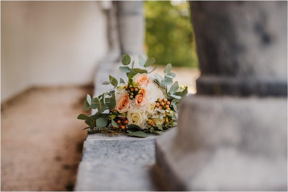 slovenia wedding poroka penzion repnik rustikalna poroka romantika spellas wedding photographer fotografija fotografiranje zaroka porocni fotograf lake bled wedding 0050.jpg