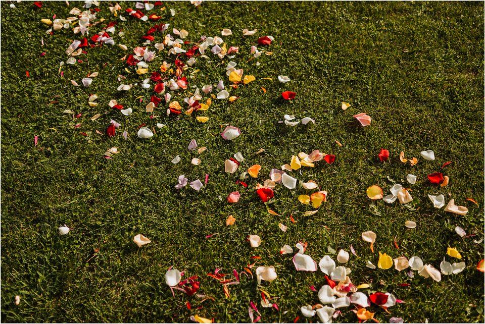 slovenia wedding poroka penzion repnik rustikalna poroka romantika spellas wedding photographer fotografija fotografiranje zaroka porocni fotograf lake bled wedding 0054.jpg